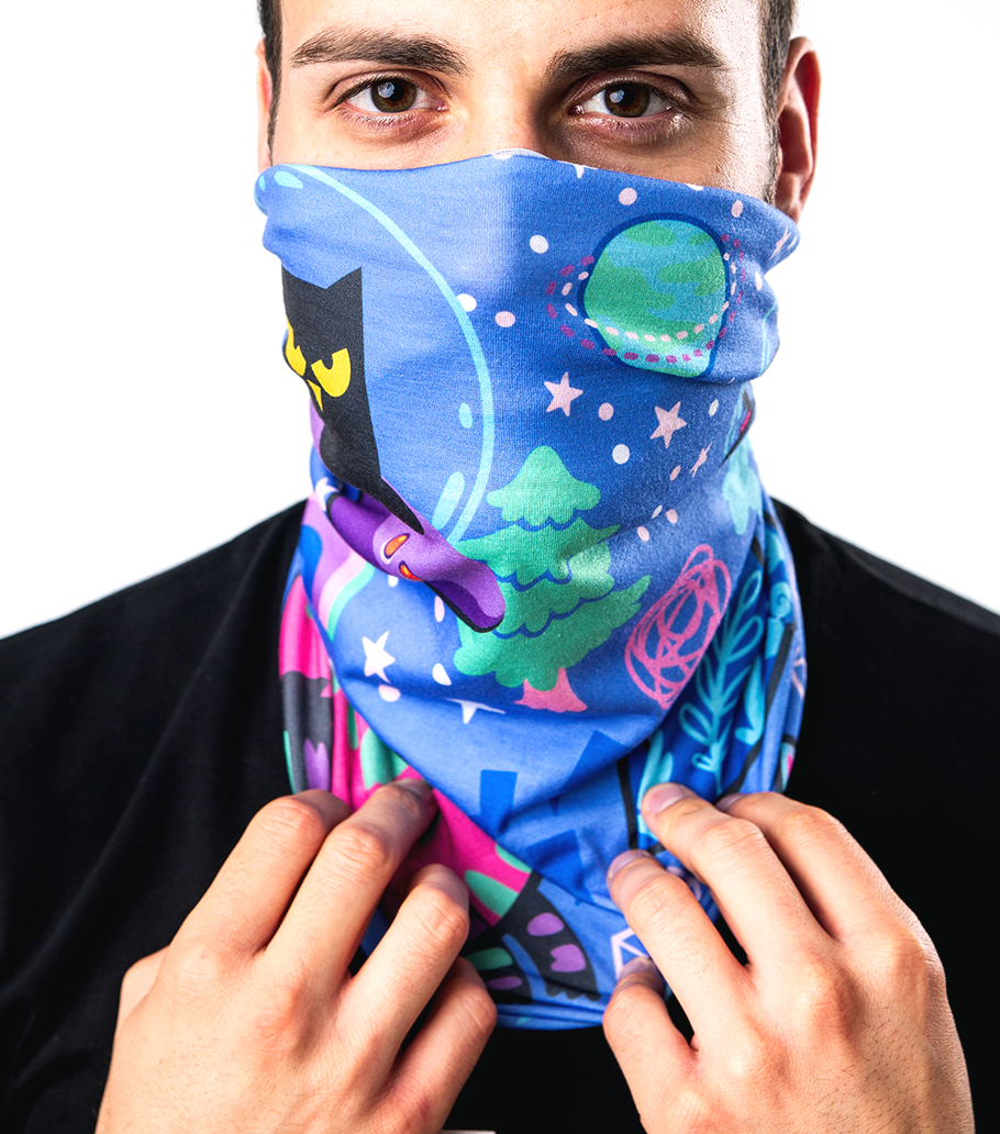 BANDANA_SPACE_OWL_02