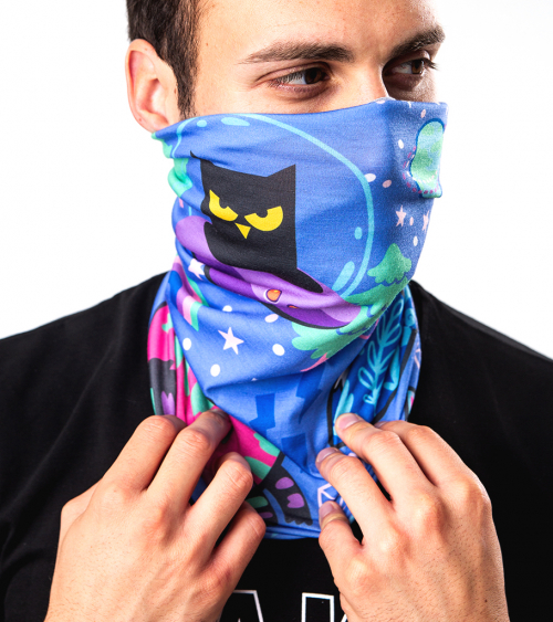 BANDANA_SPACE_OWL_03
