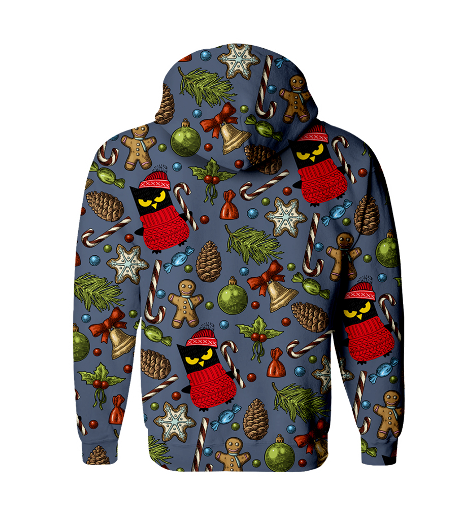 CANDY_CANE_OWL_HOOODIE_02
