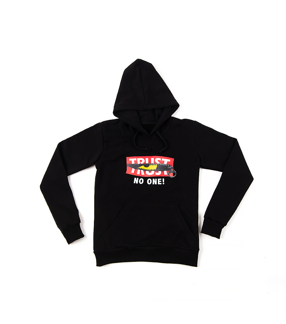 HOOODIE_TRUST_NO_ONE_Z_01_VECA